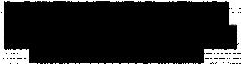 alcina_logo_professional